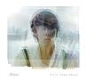 P.Y.L [Deluxe Edition]