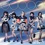 ○○○○○(B)(DVD付)
