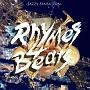 Rhymes 4 Beats Jazzy Sensation