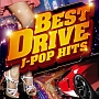 BEST DRIVE J-POP HITS