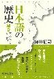 日本語の歴史 補巻 禁止表現と係り結び