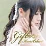 Gift(DVD付)