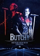 EIKICHI YAZAWA CONCERT TOUR 2016 「BUTCH!!」 IN OSAKA-JO HALL