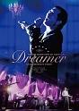 EIKICHI YAZAWA SPECIAL NIGHT 2016 「Dreamer」 IN GRAND HYATT TOKYO