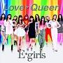 Love ☆ Queen(通常盤)(DVD付)