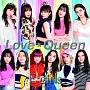 Love ☆ Queen(通常盤)