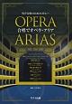 男声合唱のためのメドレー 合唱でオペラ・アリア