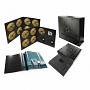 B'z COMPLETE SINGLE BOX【Black Edition】(DVD付)