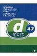 d mart47 「47都道府県のご当地ものコンビニ」をつくり、これ