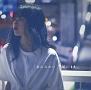 願い E.P.(DVD付)