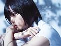 真っ白なものは汚したくなる(A)(DVD付)