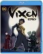 VIXEN/ビクセン