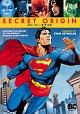 SECRET ORIGIN/ストーリー・オブ・DC