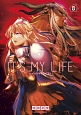IT'S MY LIFE(8)