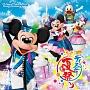 東京ディズニーランド ディズニー夏祭り 2017