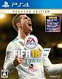 FIFA 18 <RONALDO EDITION>