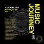 MUSIC JOURNEY #02 Floor Filler MIXED by DJ JIN