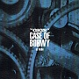 """""""GIGS"""" CASE OF BOOWY at Kobe"""