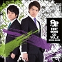 8P ユニットソングCD 2