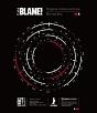 BLAME!(通常版)