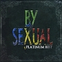 プラチナムベスト BY-SEXUAL