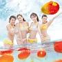 意外にマンゴー(B)(DVD付)