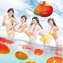 意外にマンゴー(D)(DVD付)