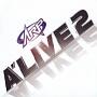 アライブ2(通常盤)