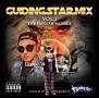 GUIDING STAR MIX vol.1 -THE EASTERN MENACEGUIDING