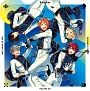 あんさんぶるスターズ! ユニットソングCD 3rd vol.02