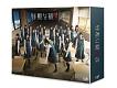 残酷な観客達 スペシャル版 DVD-BOX