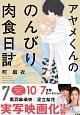 アヤメくんののんびり肉食日誌 (7)