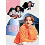 JANG KEUN SUK GIFT 2017 JAPAN OFFICIAL FANCLUB EVENT