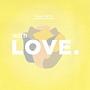 (SBYZより)愛を込めて