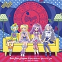 アイドルタイムプリパラ♪ソングコレクション ~ゆめペコ~DX(DVD付)