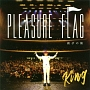 PLEASURE FLAG ~歓びの旗