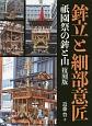 鉾立と細部意匠<復刻版> 祇園祭の鉾と山