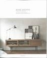 MOMO NATURAL Interior Styling Book 9.5