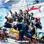 帆を上げろ!(A)(DVD付)
