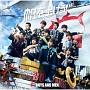 帆を上げろ!(B)(DVD付)