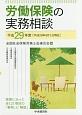 労働保険の実務相談 平成29年