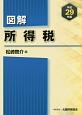 図解・所得税 平成29年