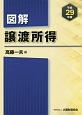 図解・譲渡所得 平成29年