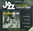 ジャズ・LPレコード・コレクション<全国版> (22)