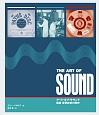 アート・オブ・サウンド 図鑑・音響技術の歴史