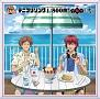 テニプリソング1/800曲!-梅-「弐」