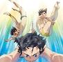 NEW WORLD(期間限定盤)(DVD付)