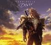 Desir(期間限定通常盤)(DVD付)
