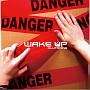 WAKE UP(DVD付)