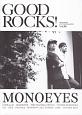 GOOD ROCKS! GOOD MUSIC CULTURE MAGAZI(86)